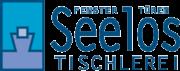 Tischlerei Seelos