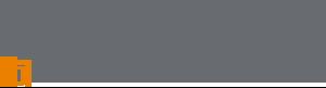 Gaulhofer_Logo_Orange_rgb_klein_freigestellt